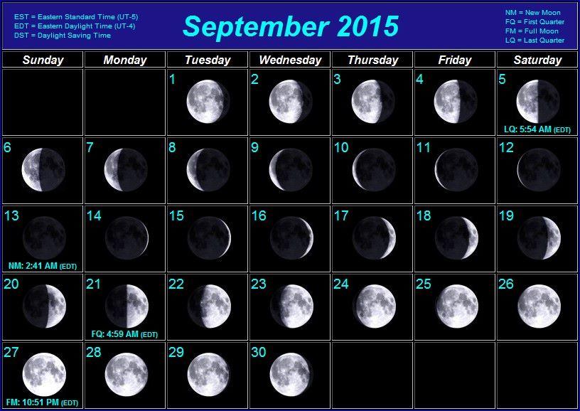 816 x 578 jpeg 79kB, Full Beaver Moon November 2015 Moon Phases Best ...