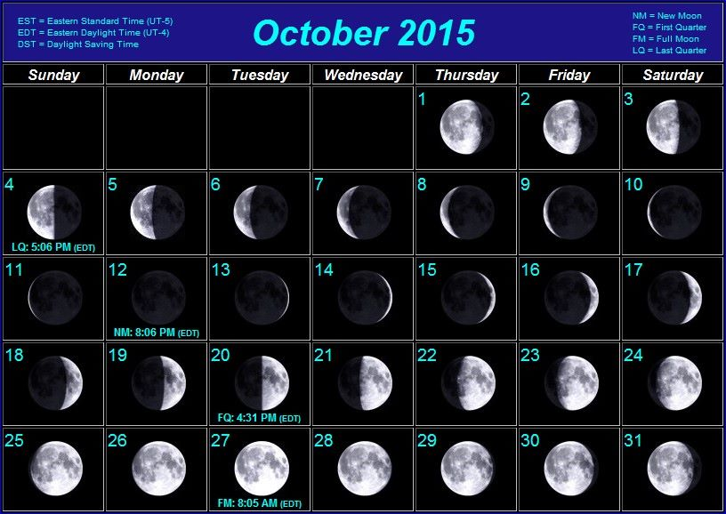 Search Results for: Free Printable Moon Phase Calendar/page/2