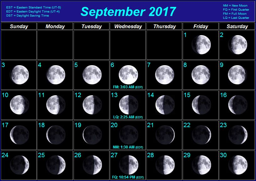 2015 Calendar With Holidays And Moon Phases2015m Yanmar Calendar ...