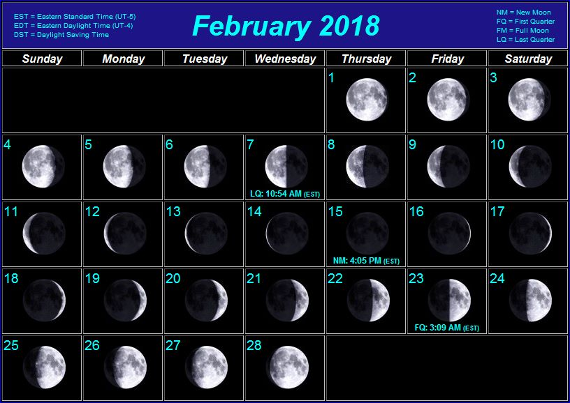 Index of /_MoonPhases/Calendars/2018