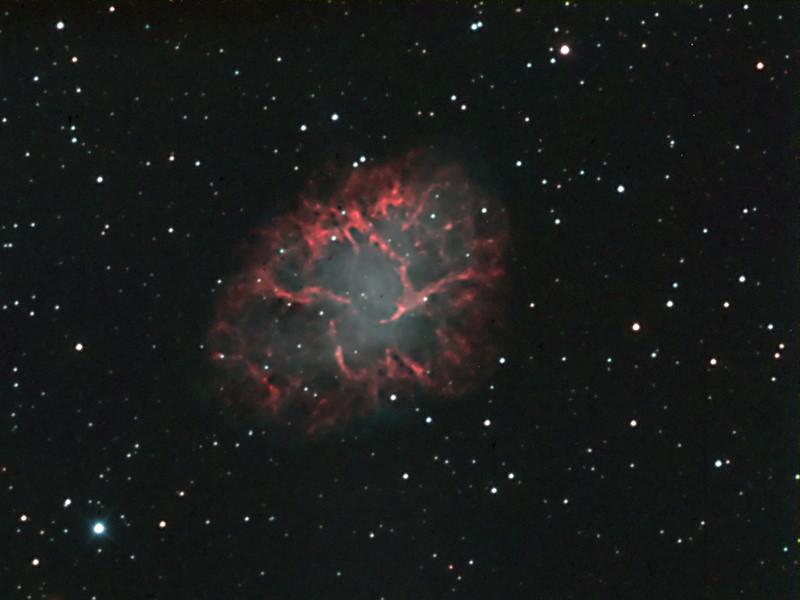 NEW Astro-Photos